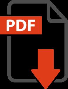 Downloads Fluke Powermeter
